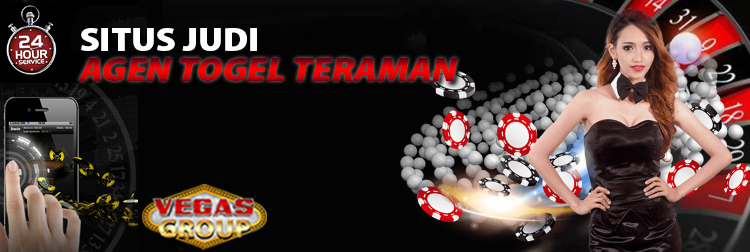 Menghargai poker dan Texas Hold'em